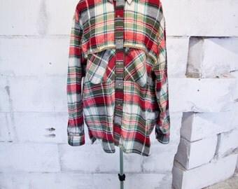 Fjällräven Fjallraven Lumber Jack Shirt