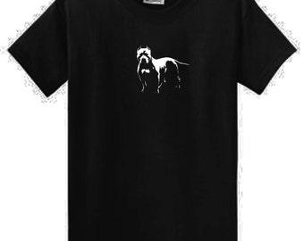 Bull Dog 001