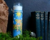 Tarot Candle | Major Arcana