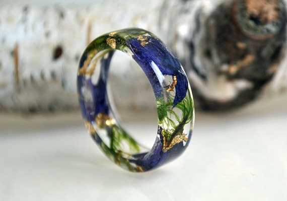 Resin Ring Engagement Ring Vintage Style Ring Promise By. London Mens Engagement Rings. Warham Wedding Rings. Sand Cast Wedding Rings. November Rings. Square Setting Engagement Rings. Indian South Engagement Rings. Adventure Time Rings. Crystal Swarovski Engagement Rings