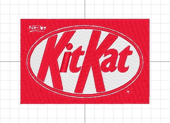 kitkat machine