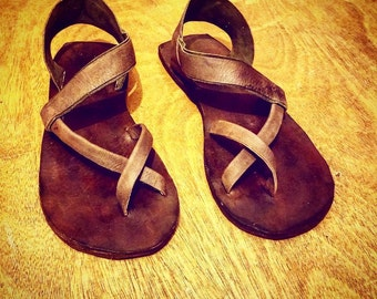 Sandals,Leather Sandals,Strap sandals,Handmade sandals,barefoot