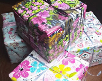 Mystery Box of soaps, lotions, potions and more!