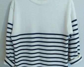 Sweater unisex Marin