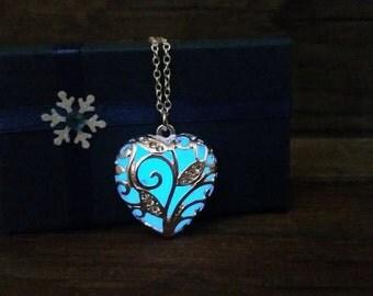 """Shop """"frozen"""" in Jewelry"""