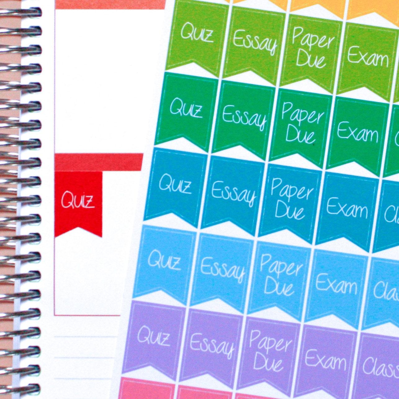 essay on favourite colour