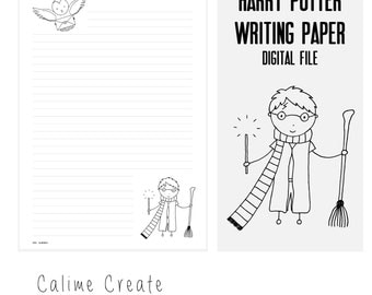 Writing Paper With Picture Box together with 26969 likewise  on sample dissertations mba