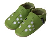 Lime Sandals, Toddler Sandals, Soft Sole Shoes, Leather Baby Sandals, Boys Sandals, Girls Sandals, Baby Shoes, Baby Sandals, Sandals