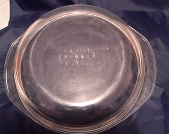 Pyrex Dome Roaster Replacement Lid Free Shipping