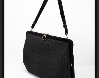Vintage Manon Handbag, Vintage Handbag, Vintage Manon Purse, Vintage Purse, Vintage Manon Pocketbook, Vintage Pocketbook, Vintage Manon Bag
