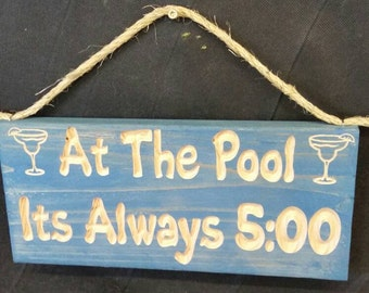 swimming pool signs, patio decor, outdoor decor,pool signs, pool decor, pool decorations