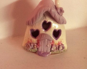 Cottage, fairy cottage, Fairy house, #6
