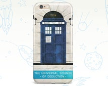 iPhone 6 Case Tardis Case iPhone 4s Case iPhone 4 Case iPhone 5 Case iPhone 5s Samsung S4 iPhone 5s Case iPhone 5 Case Doctor Who Case