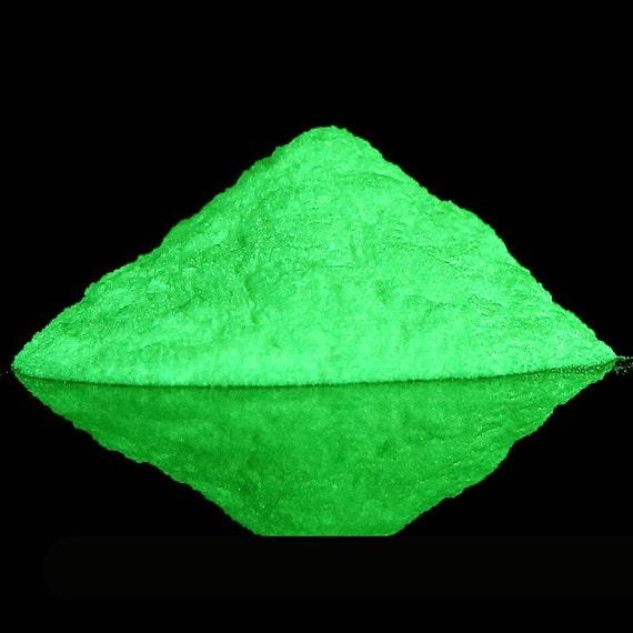... powder, Phosphor powder, Luminous, Luminescent, Radiant, phosphore