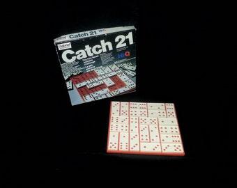 Hi Q Puzzle Game Catch 21, Vintage HI-Q Catch 21 Game, Hi Q Puzzles, Hi Q Games, Catch 21 Solitaire Game,