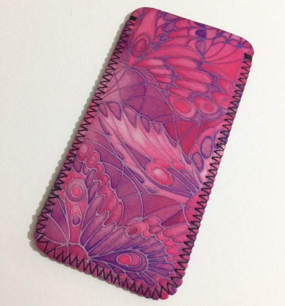 HTC make your own htc phone case : Samsung Galaxy Note 3 Padded Case - iPhone 6 Plus Pouch - HTC One M8 ...