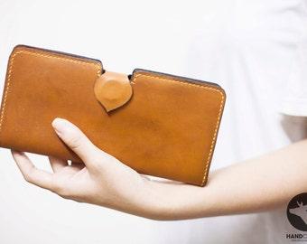 Long Wallet HC07/SEN