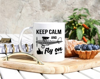 """Shop """"aviation gifts"""" in Home & Living"""