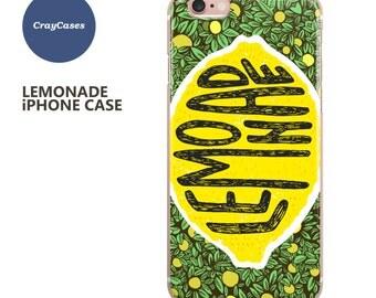 Lemonade iPhone 6s Case Lemonade iPhone 6s Plus Case Lemonade iPhone 7 Case Lemonade iPhone 6 Plus Case [Shipped From UK]