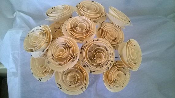 paper roses lyrics