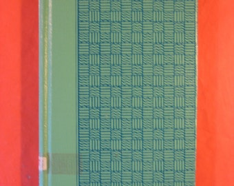 Blank Journal (Second Seasons)