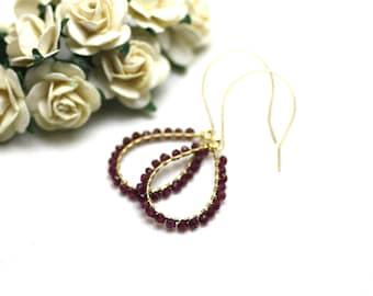 Jewelry with Integrity Handmade in Toronto by azki on Etsy