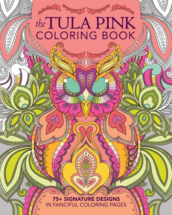 tula elizabeth coloring pages - photo#26