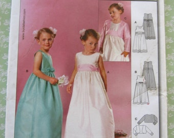 3 floor style dress 3to4yeas