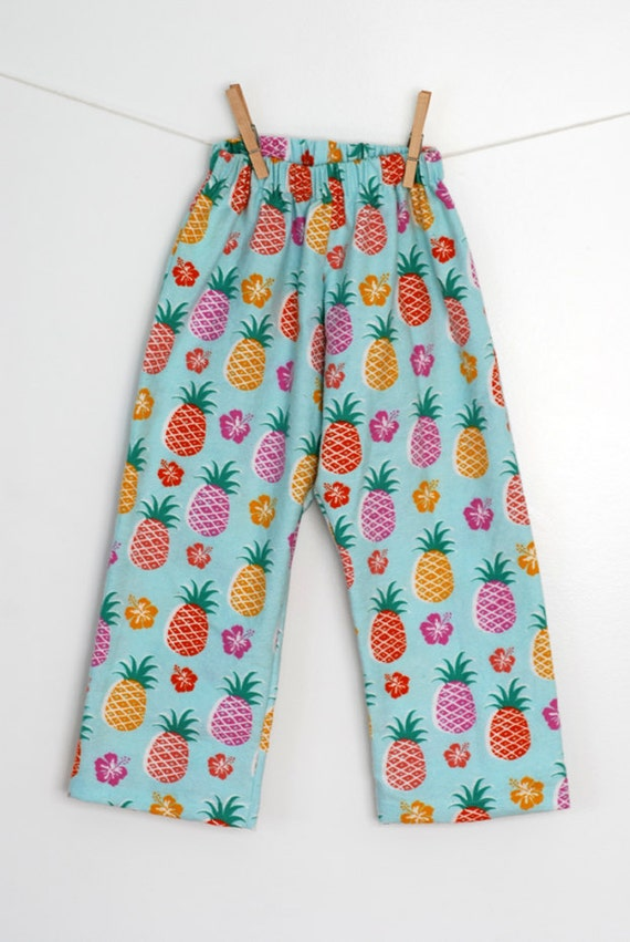 Find kids lounge pants at ShopStyle. Shop the latest collection of kids lounge pants from the most popular stores - all in one place.