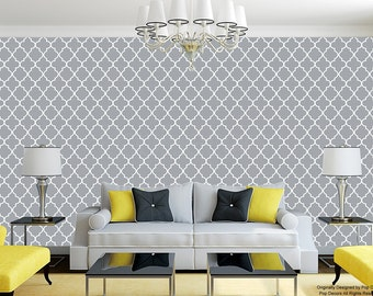 Fabric Wall Designs fabric wall panels dfb sales Fabric Re Positionable Wallpaper Moroccan 2 Just Peel And Stick Custom Colors Wallpapers Office