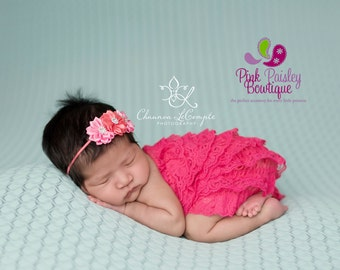 Newborn Coming Home Outfit girl. Baby Girl Coming Home Outfit. Coral Baby Girl Dress. Cake Smash Outfit. Baby Girl Clothes, Hospital Photos