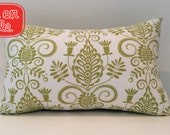 """ON SALE 