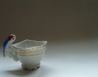 Tiny Cup