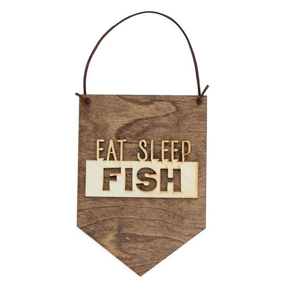 Fishing gifts for dad gifts for him fishing signs for Fishing gifts for him