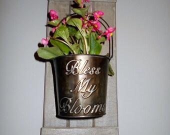 Plant Hanger Flower Pot Hanger