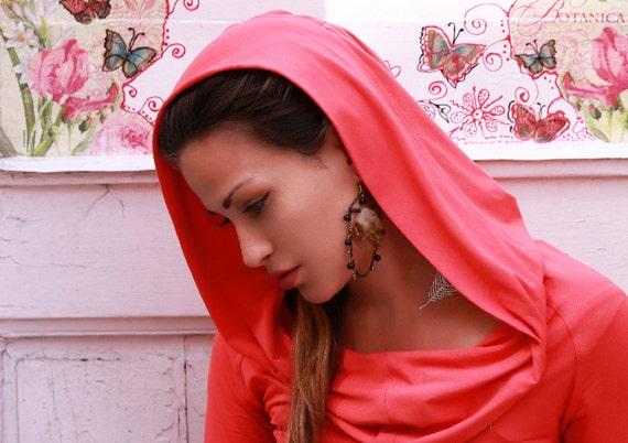 Teardrop dangle earrings, Moroccan princess earrings, Agate earrings, Dramatic earrings, Exotic earrings, Pyrite earrings, Chain earrings