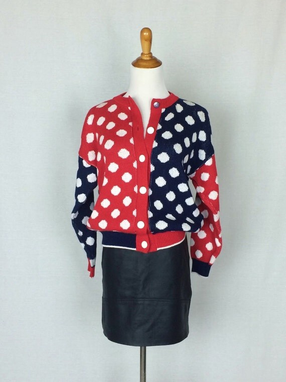 Shop for and buy polka dot online at Macy's. Find polka dot at Macy's. Macy's Presents: The Edit- A curated mix of fashion and inspiration Check It Out. Free Shipping with $75 purchase + Free Store Pickup. Contiguous US. Exclusions. Pink (14) Purple (10) Red (12) Tan/Beige (5) White (14).