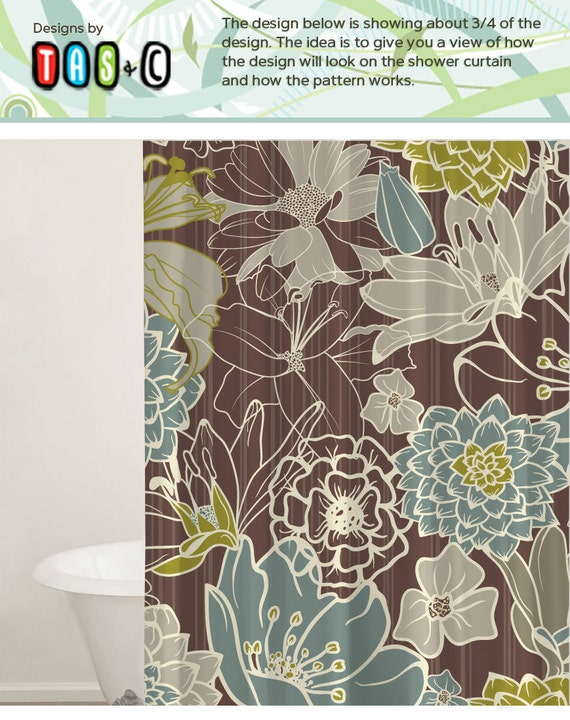 bath tub curtain shower curtain set custom shower curtains shower curtain for clawfoot tub bed bath and beyond