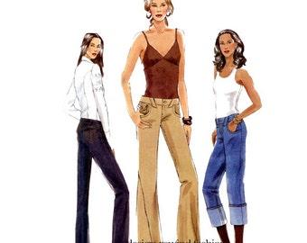 il_340x270.1015670845_eztw 2000s vogue patterns etsy,Womens Clothing 2000s