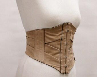 Heliconius charithonia – Ribbon corset