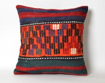 vintage pillow, pillowcases, throw pillow, decorative pillow, needlepoint pillow, pillow, accent pillow, bohemian pillow, embroidered pillow