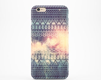 Ready to Ship - Tribal iPhone 6 case Tribal iPhone 6 Plus Galaxy iPhone case Nebula iPhone 5s case tribal iphone case