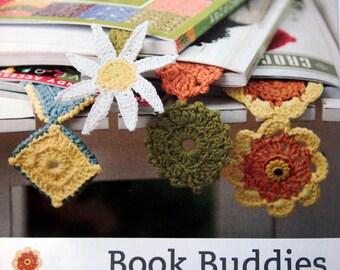 Love Of Crochet 19 Super Simple Designs Crochet Pattern Magazine Spring 2013