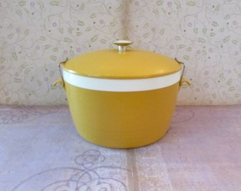Unique Thermoware Related Items Etsy