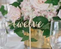 Glitter Table Numbers. Silver Table Numbers, Cheap Table Numbers, Custom Table Numbers. Banquet Table Numbers, Rustic Table Numbers