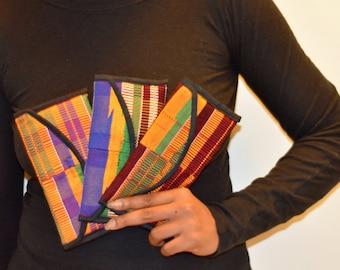 Kente bag,African Print purse,bags and purses,Ankara Wallet, Kitenge Wallet, Wallets, Ankara Purse,African Print Purse,Gift,African shop