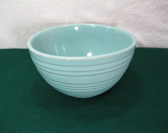 Hall S Superior Quality Kitchenware Bowl From