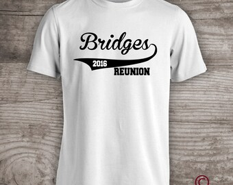 Class Reunion T Shirt Design Ideas class reunions everyone has their favorite t shirts from high school and college that they cant seem to get rid of class reunions are a perfect Family Reunion T Shirt Personalized Class Reunion Shirts Clothing Tops Tees High School College