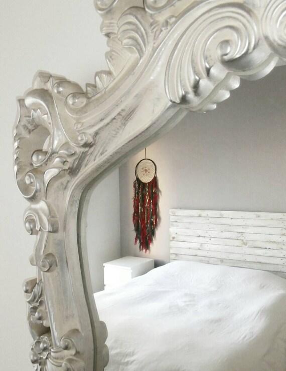Grand cerqueira boho cerqueira d cor boh me tenture murale for Decoration murale boheme