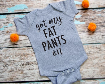 Happy Thanksgiving Coming Home Onesie, Babys First Thanksgiving Outfit, Happy Thanksgiving Outfit, Thanksgiving Onesie, for Babies, Onesie